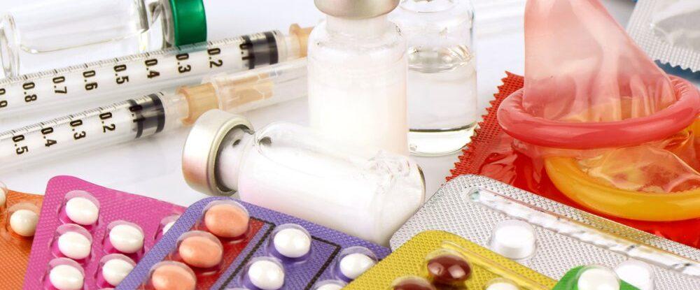 a_metodos-quimicos-y-hormonales