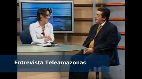 Entrevista Ta