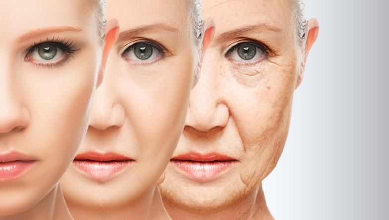 menopausia-capsula-elipse